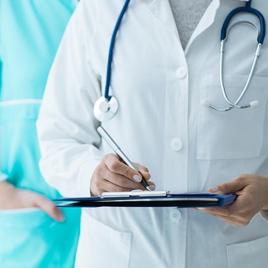 Medical & Professional Malpractice Investigations, Defense, Litigation & Alternative Dispute Resolution